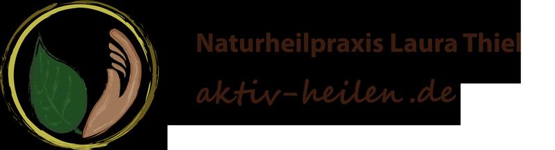 Naturheilpraxis Dresden - Laura Thiel